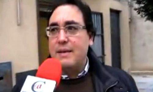Montallegro, il Pd lascia la maggioranza consiliare e si dimette l'assessore Piruzza